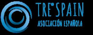 Asociación Española de TRE